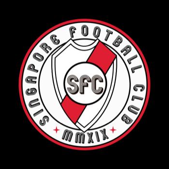 Singapore Football Club